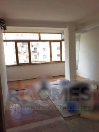 Negozio in affitto a Roma, Numidio Quadrato, 120 mq - Foto 14