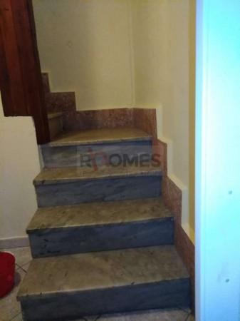 Locale Commerciale  in affitto a Roma, Lucio Sestio, 60 mq - Foto 11