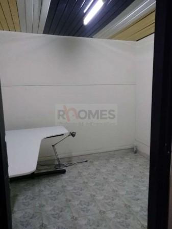 Locale Commerciale  in affitto a Roma, Lucio Sestio, 60 mq - Foto 13