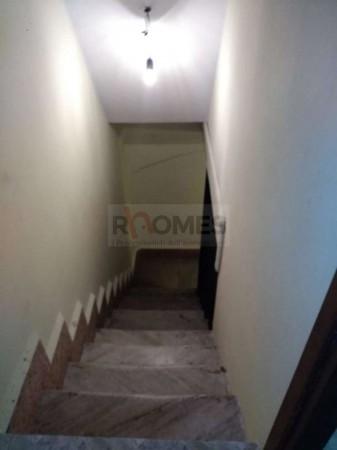 Locale Commerciale  in affitto a Roma, Lucio Sestio, 60 mq - Foto 5