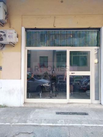 Locale Commerciale  in affitto a Roma, Lucio Sestio, 60 mq - Foto 7