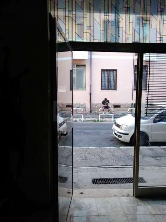Locale Commerciale  in affitto a Roma, Lucio Sestio, 60 mq - Foto 3