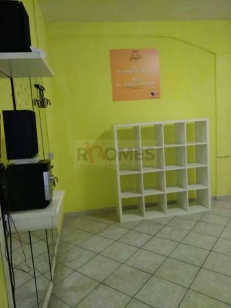 Locale Commerciale  in affitto a Roma, Lucio Sestio, 60 mq - Foto 17