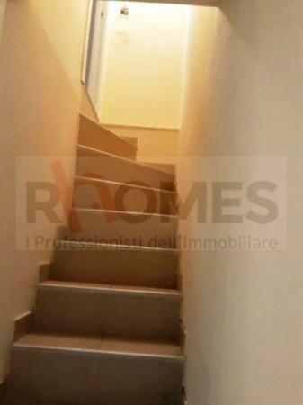 Locale Commerciale  in affitto a Roma, Centocelle, 60 mq - Foto 13