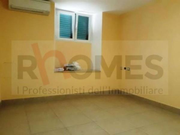 Locale Commerciale  in affitto a Roma, Centocelle, 60 mq - Foto 11