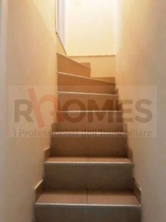 Locale Commerciale  in affitto a Roma, Centocelle, 60 mq - Foto 14
