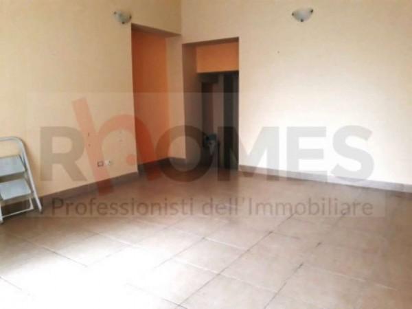 Locale Commerciale  in affitto a Roma, Centocelle, 60 mq - Foto 17
