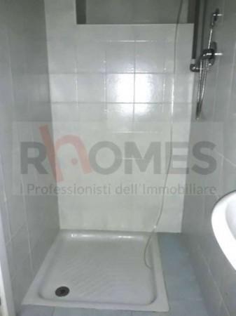 Locale Commerciale  in affitto a Roma, Centocelle, 60 mq - Foto 10