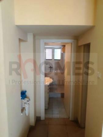 Locale Commerciale  in affitto a Roma, Centocelle, 60 mq - Foto 7