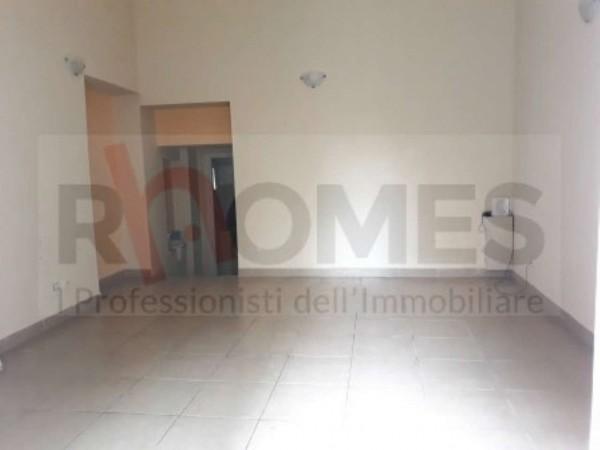 Locale Commerciale  in affitto a Roma, Centocelle, 60 mq - Foto 16