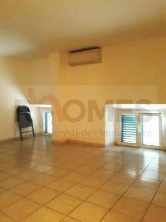 Locale Commerciale  in affitto a Roma, Centocelle, 60 mq - Foto 19