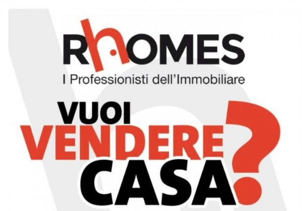 Locale Commerciale  in affitto a Roma, Centocelle, 60 mq - Foto 6