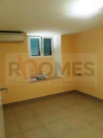Locale Commerciale  in affitto a Roma, Centocelle, 60 mq - Foto 12