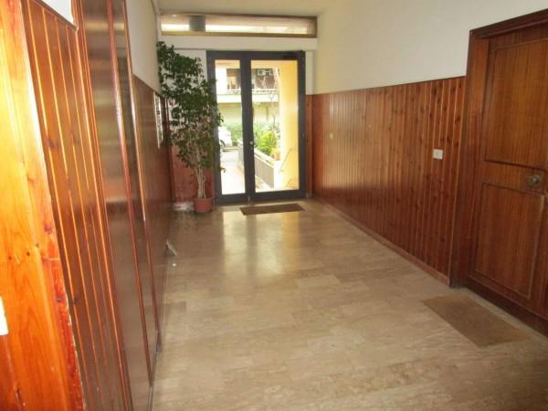 Ufficio in affitto a Firenze, 110 mq - Foto 3