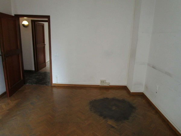 Ufficio in affitto a Firenze, 110 mq - Foto 13