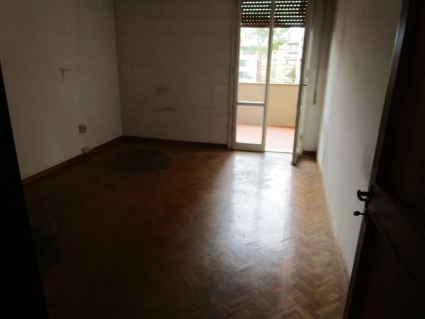Ufficio in affitto a Firenze, 110 mq - Foto 16