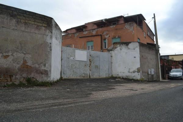 Ufficio in affitto a Roma, Magliana, 165 mq - Foto 18