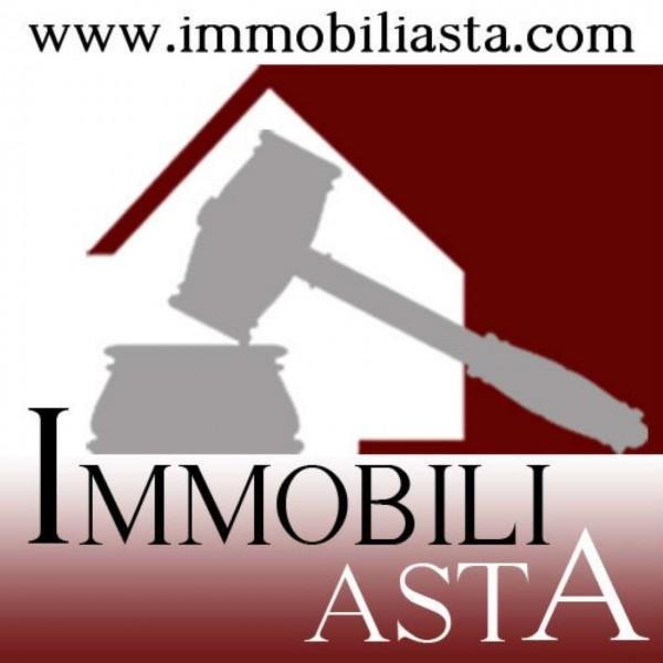Villa in vendita a Velletri, 212 mq