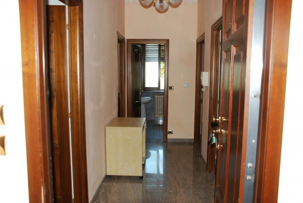 Appartamento in affitto a Vinovo, Garino, Arredato, con giardino, 75 mq - Foto 12