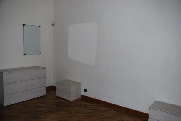 Appartamento in affitto a Vinovo, Garino, Arredato, con giardino, 75 mq - Foto 4