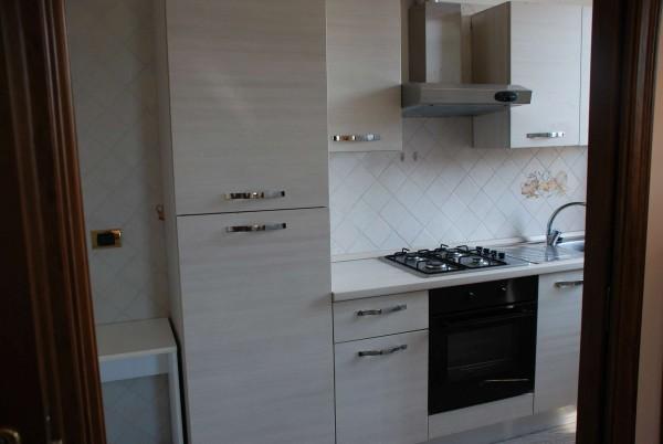 Appartamento in affitto a Vinovo, Garino, Arredato, con giardino, 75 mq - Foto 7