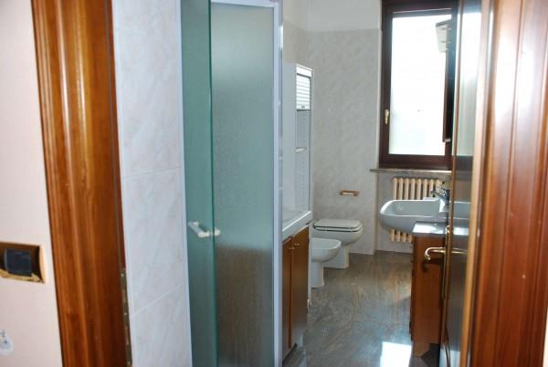 Appartamento in affitto a Vinovo, Garino, Arredato, con giardino, 75 mq - Foto 2