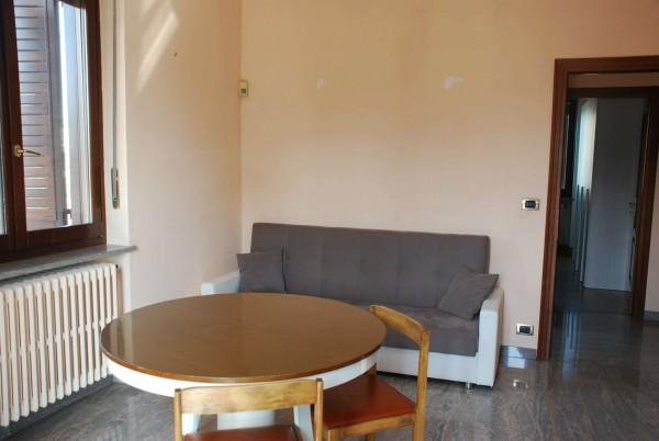 Appartamento in affitto a Vinovo, Garino, Arredato, con giardino, 75 mq - Foto 10
