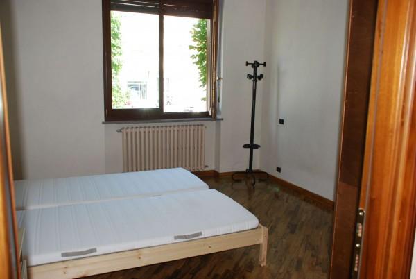 Appartamento in affitto a Vinovo, Garino, Arredato, con giardino, 75 mq - Foto 6