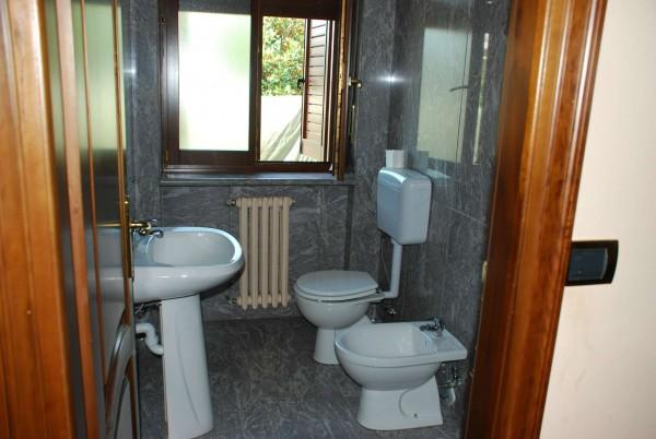 Appartamento in affitto a Vinovo, Garino, Arredato, con giardino, 75 mq - Foto 3