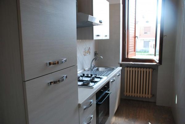 Appartamento in affitto a Vinovo, Garino, Arredato, con giardino, 75 mq - Foto 8