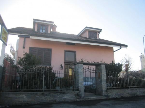Appartamento in affitto a Vinovo, Garino, Arredato, con giardino, 75 mq - Foto 14