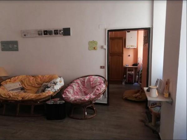 Appartamento in vendita a Pontedassio, 55 mq