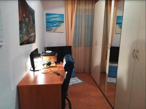 Appartamento in vendita a Pontedassio, 100 mq