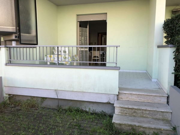 Appartamento in vendita a Tortoreto, Lido, 60 mq