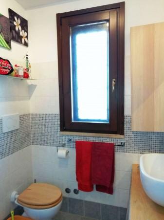 Appartamento in vendita a Roma, Selva Candida, 61 mq - Foto 6