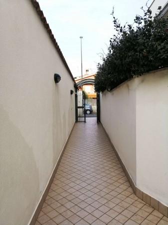 Appartamento in vendita a Roma, Selva Candida, 61 mq - Foto 2