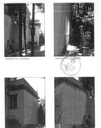Casa indipendente in vendita a Velletri, 175 mq
