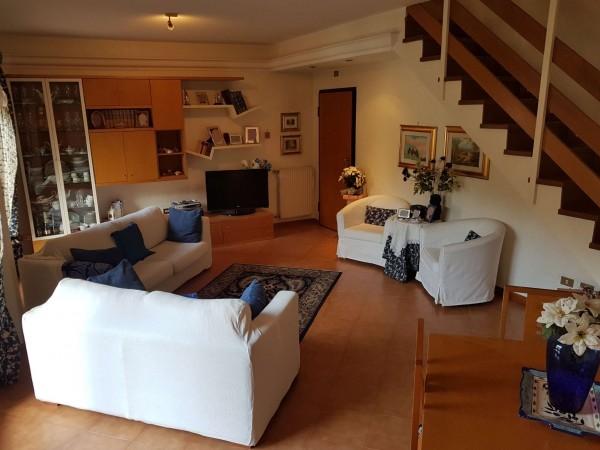 Appartamento in vendita a Roma, Casal Selce, 125 mq - Foto 1