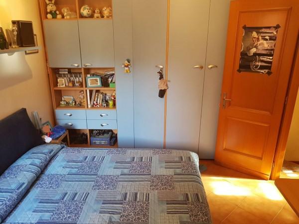 Appartamento in vendita a Roma, Casal Selce, 125 mq - Foto 8