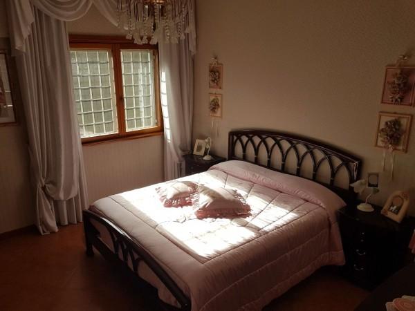 Appartamento in vendita a Roma, Casal Selce, 125 mq - Foto 13