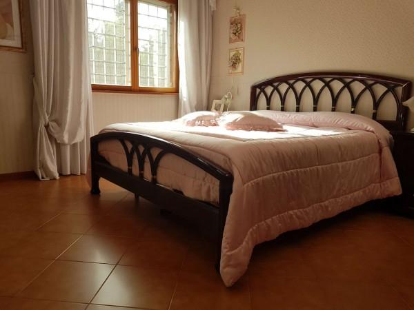 Appartamento in vendita a Roma, Casal Selce, 125 mq - Foto 12