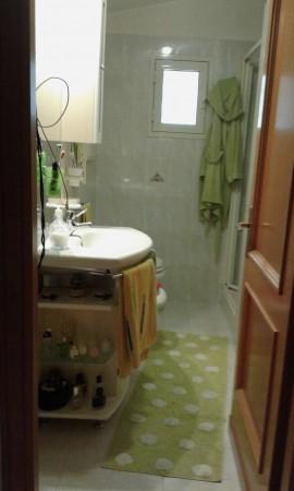 Appartamento in vendita a Roma, Casal Selce, 125 mq - Foto 7