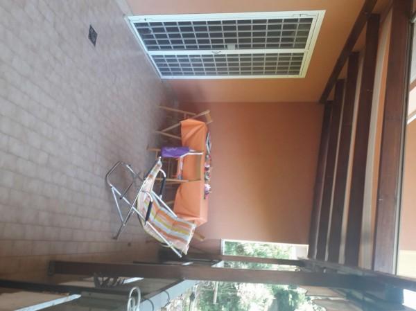 Appartamento in vendita a Roma, Casal Selce, 125 mq - Foto 5