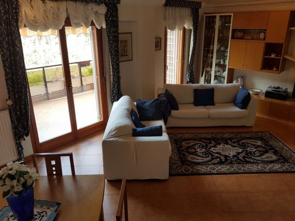 Appartamento in vendita a Roma, Casal Selce, 125 mq - Foto 17