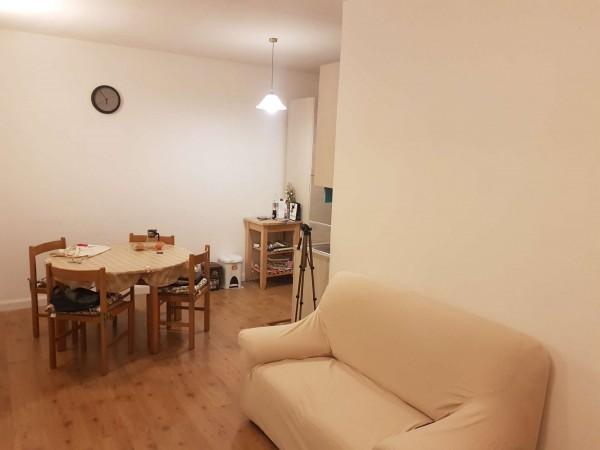 Appartamento in vendita a Roma, Battistini Val Cannuta, 90 mq - Foto 29