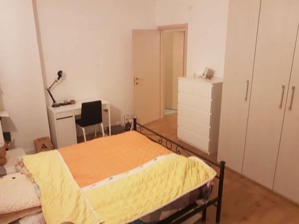 Appartamento in vendita a Roma, Battistini Val Cannuta, 90 mq - Foto 14