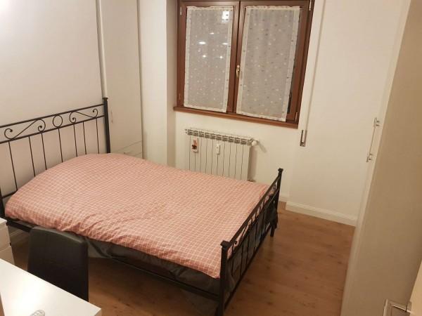 Appartamento in vendita a Roma, Battistini Val Cannuta, 90 mq - Foto 11