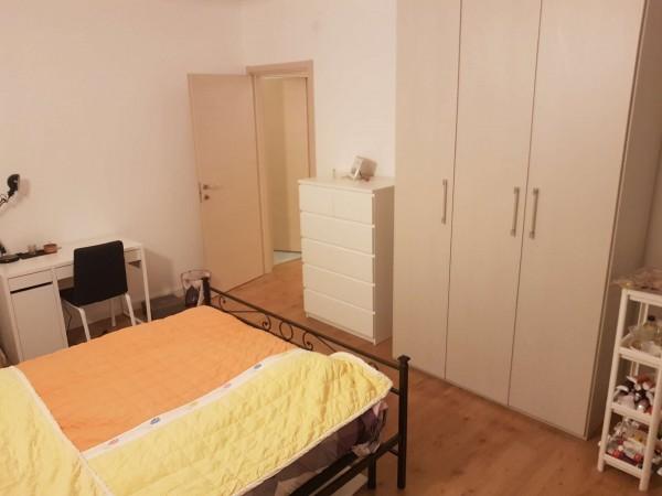 Appartamento in vendita a Roma, Battistini Val Cannuta, 90 mq - Foto 13
