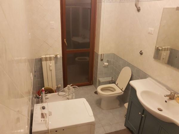 Appartamento in vendita a Roma, Battistini Val Cannuta, 90 mq - Foto 6