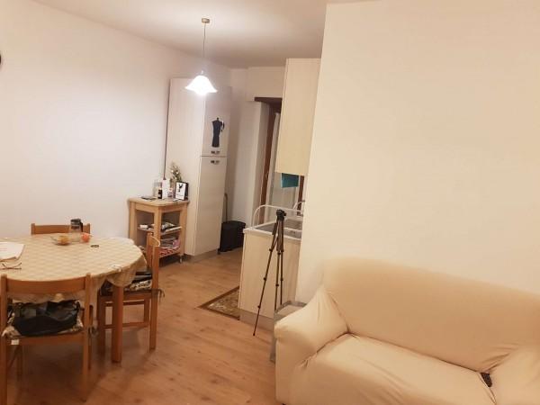 Appartamento in vendita a Roma, Battistini Val Cannuta, 90 mq - Foto 24